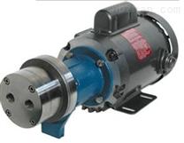 精密计量泵 型号:P1-C .