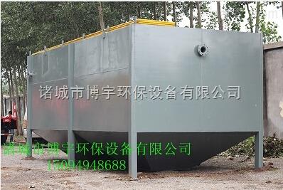 供应北京小型污水处理装置|污水处理设备