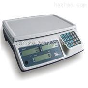 供应南京电子桌秤 计重桌秤6kg电子桌秤