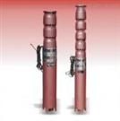 小流量潜水泵/天津热水潜水泵厂*天津井用潜水泵厂