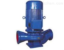 【小直径高扬程热水潜水泵】天津潜水泵厂/小直径潜水泵