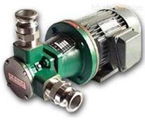 ZXB自吸卫生泵