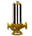 小型变频供水系统配BJZ不锈钢自吸泵