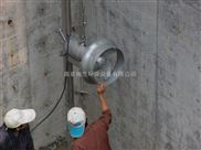 不锈钢潜水搅拌机报价