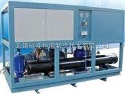 CDLJ-4W-冷凍機-115°C~ -50°C