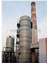 供应镁法烟气脱硫改造设备