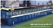 BYWQFJ-涡凹气浮机厂家
