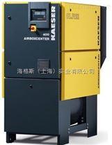 高壓空氣壓縮機hj1