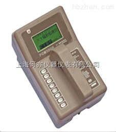 PCM100GX γ輻射劑量檢測儀