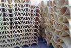 管道聚氨酯保温管壳型号规格:DN89 108 114 133 140 159 170 189 mm