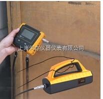 MPR200-RK核應急工具箱