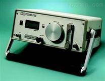 便攜式SF6露點儀—DSP-FCI