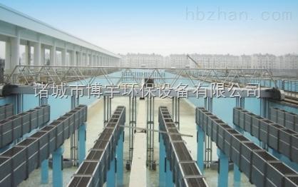 乌鲁木齐行车式虹吸泥机生产厂家【质优价廉 品质保证】