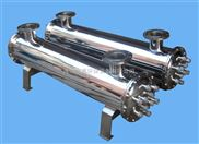 供应河北唐山市商业紫外线消毒器的镇流器
