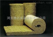 岩棉縫氈  岩棉卷粘罐體保溫