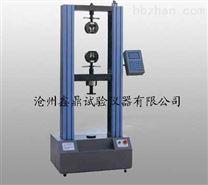 門式電子萬能材料試驗機