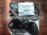 美国Nalgene塑料HDPE琥珀色窄口瓶 2004-0008