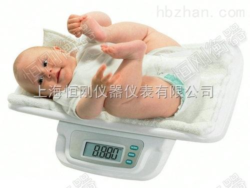 医体检婴儿电子秤报价单