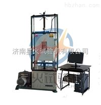 隔熱鋁型材高低溫拉伸試驗機