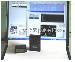 FJ3000型个人剂量仪