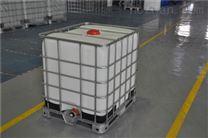 供应白色化工吨桶