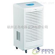 上海档案室除湿机什么价格