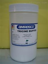 羧芐西林鈉