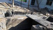 洛阳RS-洛阳地埋式一体化污水处理设备【忆往昔、看今朝】