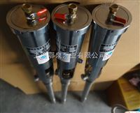 FY不锈钢气动抽油泵