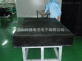 昆山鑄鐵檢驗平板