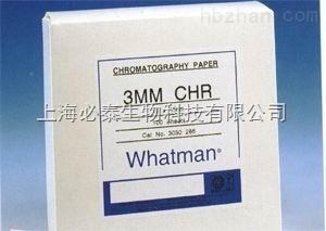 Whatman色谱层析纸和离子交换层析纸