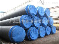 江苏省泰州市石油预制直埋保温管招标
