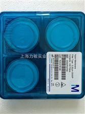 GNWP04700millipore尼龙微孔滤膜