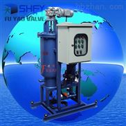 旁流水处理器*0300G旁流水处理器