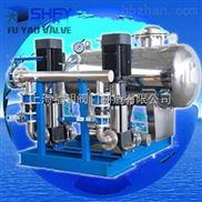 ABB变频无负压供水设备=变频无负压稳压供水设备