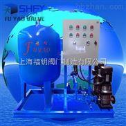 DBS定压补水装置-定压补水设备