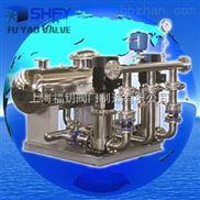 无负压供水设备=办公楼无负压稳压供水设备