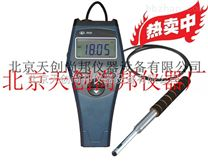 ZRQF-D10J便攜式熱球電風速計,寧波ZRQF-D10J熱球式風速儀優勢