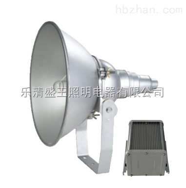 海洋王NTC9210 海洋王NTC9210投光灯