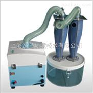 日本株式会社智科CHIKO小型高压小型除尘机