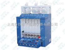 JOYN-CXW-6上海乔跃粗纤维测定仪整机为不锈钢