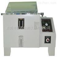 HE-YW-6060型盐雾老化试验箱