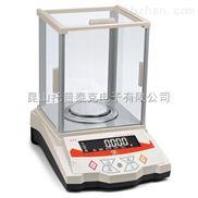 广州100g/0.01g分析电子天平,深圳100g/10mg千分之一天平秤