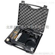 德国德图TESTO310烟气分析仪(带打印机)