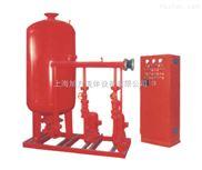 应急消防气压给水设备