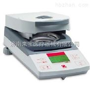 MB23水分测定仪价格