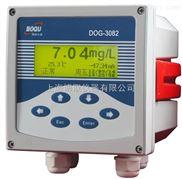 DOG-3082-發電廠鍋爐溶解氧值-