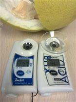 水果酸度計