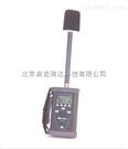 HI-2200电磁辐射分析仪