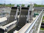 HZGS云南重庆回转式格栅除污机